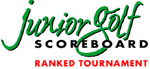 junior-golf-scoreboard.jpg