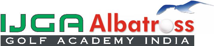 IJGA Albatross Golf Academy